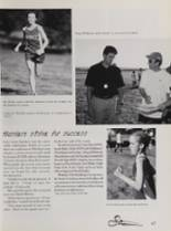2000 Rochelle Township High School Yearbook Page 50 & 51