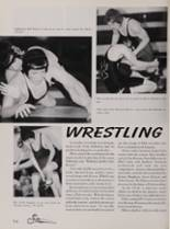 2000 Rochelle Township High School Yearbook Page 58 & 59