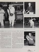2000 Rochelle Township High School Yearbook Page 62 & 63