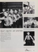 2000 Rochelle Township High School Yearbook Page 64 & 65
