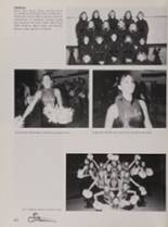 2000 Rochelle Township High School Yearbook Page 66 & 67