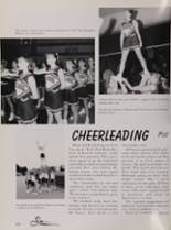 2000 Rochelle Township High School Yearbook Page 68 & 69