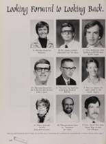 2000 Rochelle Township High School Yearbook Page 72 & 73