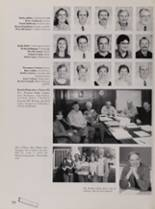 2000 Rochelle Township High School Yearbook Page 74 & 75