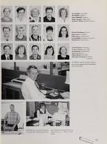 2000 Rochelle Township High School Yearbook Page 80 & 81