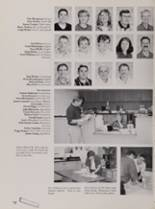 2000 Rochelle Township High School Yearbook Page 82 & 83