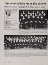 2000 Rochelle Township High School Yearbook Page 98 & 99