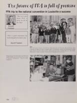 2000 Rochelle Township High School Yearbook Page 110 & 111