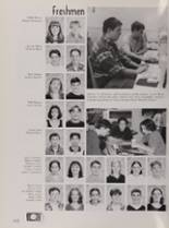 2000 Rochelle Township High School Yearbook Page 116 & 117