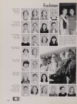 2000 Rochelle Township High School Yearbook Page 122 & 123