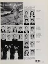 2000 Rochelle Township High School Yearbook Page 134 & 135
