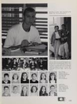 2000 Rochelle Township High School Yearbook Page 136 & 137