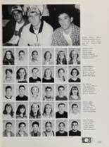 2000 Rochelle Township High School Yearbook Page 138 & 139
