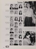 2000 Rochelle Township High School Yearbook Page 140 & 141