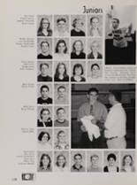 2000 Rochelle Township High School Yearbook Page 142 & 143