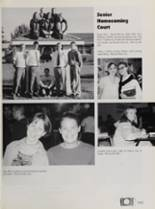 2000 Rochelle Township High School Yearbook Page 144 & 145