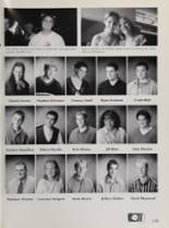 2000 Rochelle Township High School Yearbook Page 148 & 149