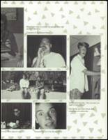 1988 Doherty High School Yearbook Page 14 & 15