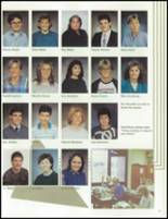 1988 Doherty High School Yearbook Page 18 & 19