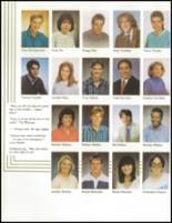 1988 Doherty High School Yearbook Page 40 & 41