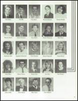 1988 Doherty High School Yearbook Page 42 & 43