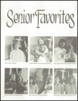 1988 Doherty High School Yearbook Page 44 & 45