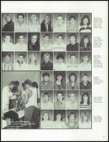 1988 Doherty High School Yearbook Page 50 & 51