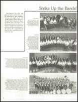 1988 Doherty High School Yearbook Page 88 & 89