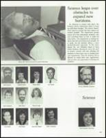 1988 Doherty High School Yearbook Page 114 & 115