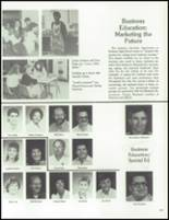 1988 Doherty High School Yearbook Page 118 & 119