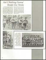 1988 Doherty High School Yearbook Page 136 & 137