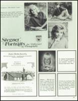 1988 Doherty High School Yearbook Page 190 & 191