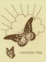 1980 Yearbook Nazareth Academy