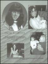 2001 Lexington Christian Academy Yearbook Page 18 & 19