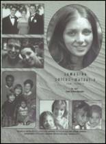 2001 Lexington Christian Academy Yearbook Page 24 & 25