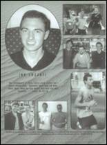 2001 Lexington Christian Academy Yearbook Page 26 & 27