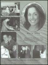 2001 Lexington Christian Academy Yearbook Page 30 & 31