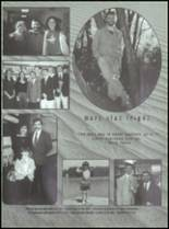 2001 Lexington Christian Academy Yearbook Page 34 & 35