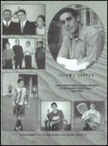 2001 Lexington Christian Academy Yearbook Page 56 & 57