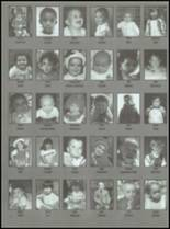 2001 Lexington Christian Academy Yearbook Page 70 & 71