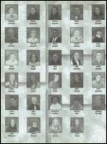 2001 Lexington Christian Academy Yearbook Page 74 & 75