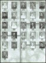 2001 Lexington Christian Academy Yearbook Page 76 & 77