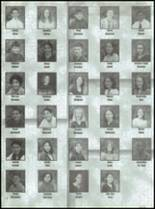 2001 Lexington Christian Academy Yearbook Page 78 & 79