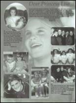 2001 Lexington Christian Academy Yearbook Page 140 & 141