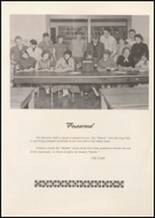 1957 Windom High School Yearbook Page 10 & 11