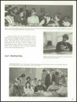 1967 Skaneateles Central High School Yearbook Page 88 & 89