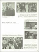 1967 Skaneateles Central High School Yearbook Page 90 & 91