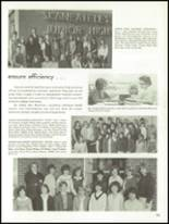 1967 Skaneateles Central High School Yearbook Page 96 & 97