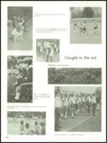 1967 Skaneateles Central High School Yearbook Page 112 & 113