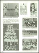 1967 Skaneateles Central High School Yearbook Page 130 & 131